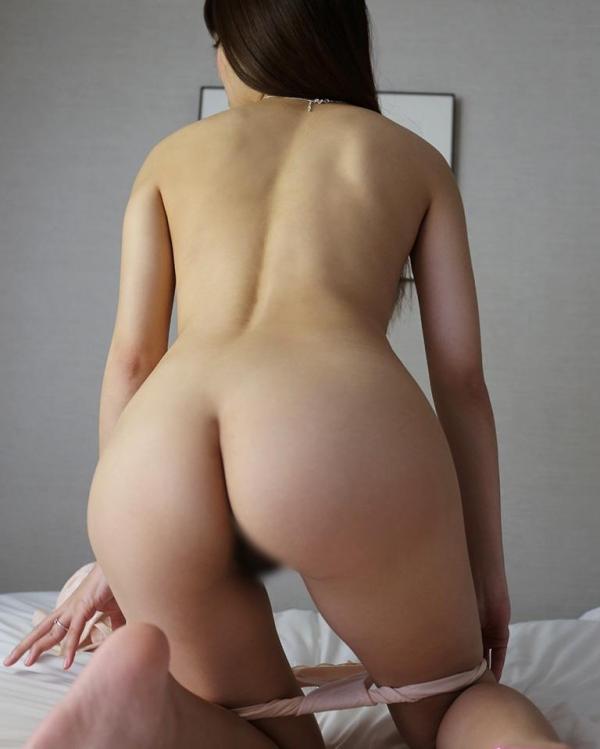 荻野舞 美人若妻の不倫セックス画像117枚のa019番