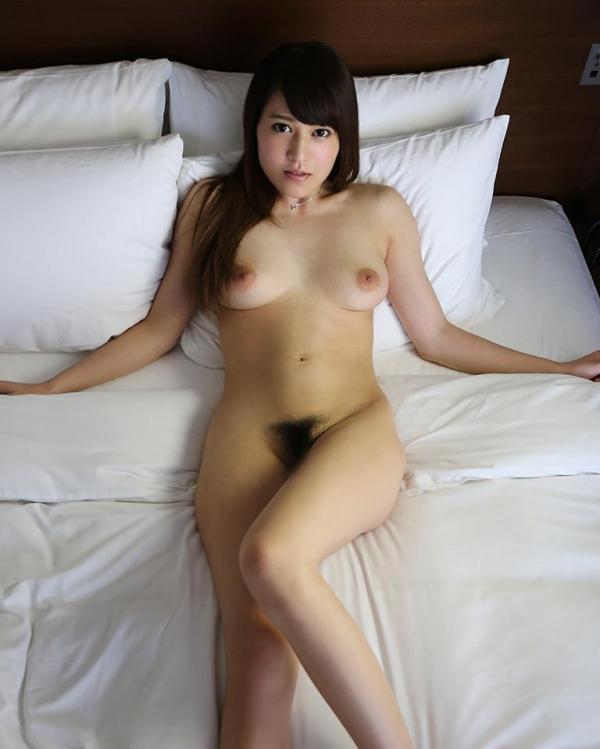 荻野舞 美人若妻の不倫セックス画像117枚のa020番