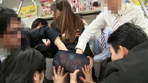 荻野舞 美人若妻の不倫セックス画像117枚のc003番