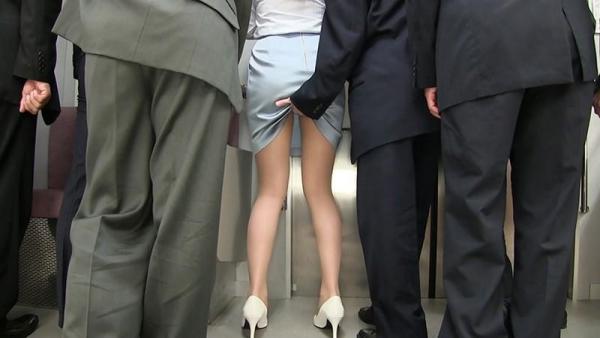 荻野舞 美人若妻の不倫セックス画像117枚のc015番