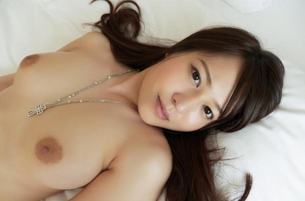 荻野舞 むっちり美女中出しセックス画像100枚の045枚目