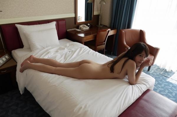 荻野舞 むっちり美女中出しセックス画像100枚の056枚目