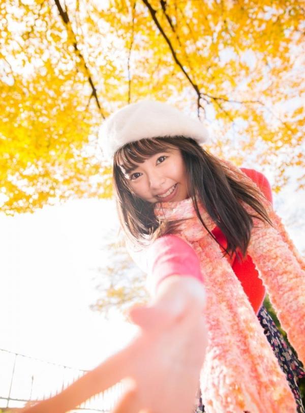 小倉由菜 超敏感な体の美少女ヌード画像120枚の003枚目