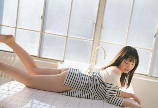 小倉由菜 超敏感な体の美少女ヌード画像120枚の023枚目