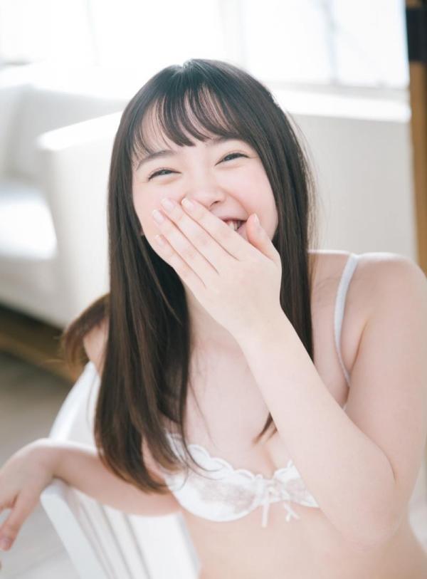 小倉由菜 超敏感な体の美少女ヌード画像120枚の048枚目