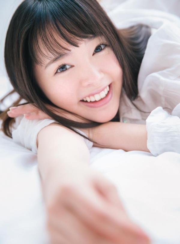 小倉由菜 超敏感な体の美少女ヌード画像120枚の055枚目