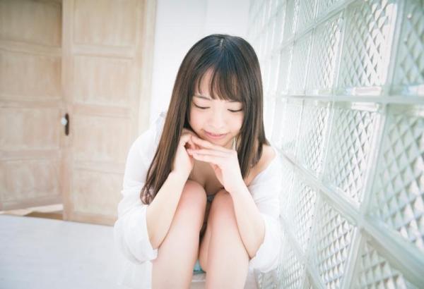 小倉由菜 超敏感な体の美少女ヌード画像120枚の063枚目