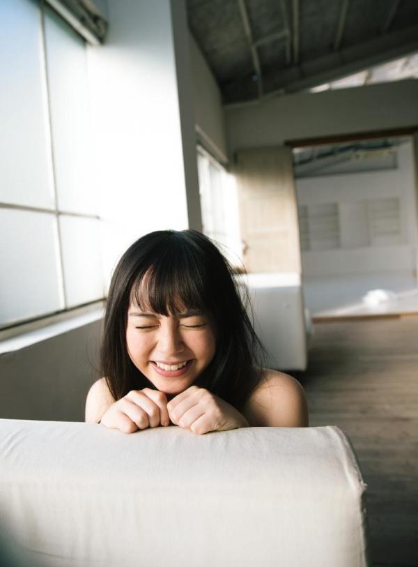小倉由菜 超敏感な体の美少女ヌード画像120枚の093枚目