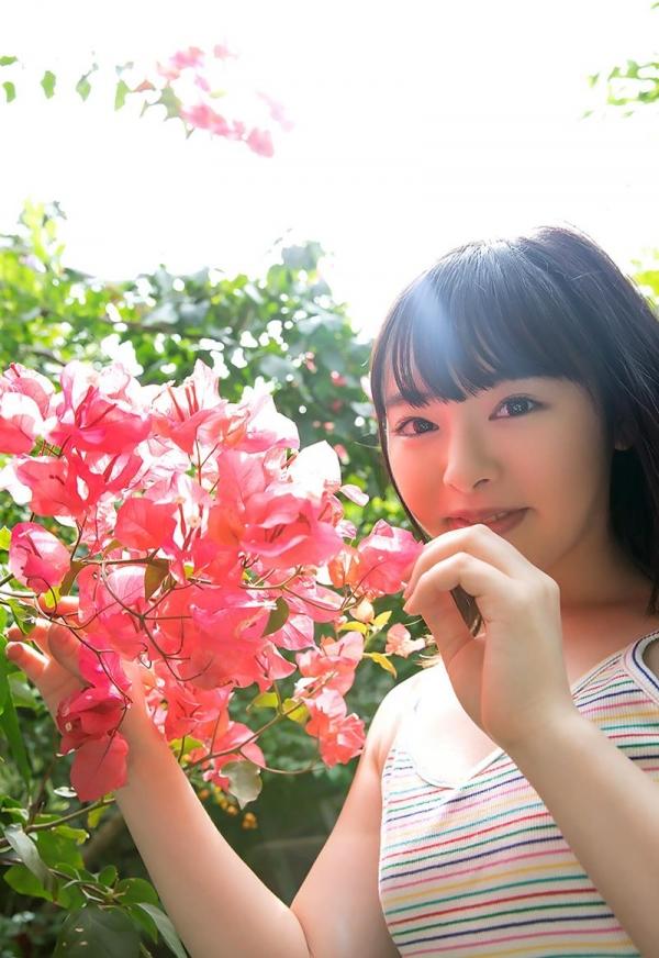 小倉由菜(おぐらゆな)SODstar 美少女エロ画像150枚の010枚目