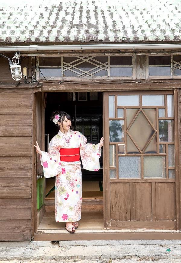 小倉由菜(おぐらゆな)SODstar 美少女エロ画像150枚の020枚目