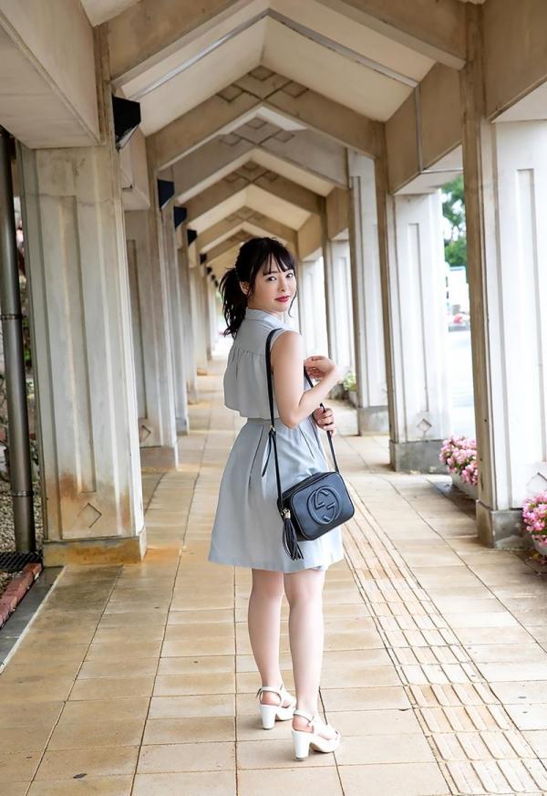 小倉由菜(おぐらゆな)SODstar 美少女エロ画像150枚の029枚目