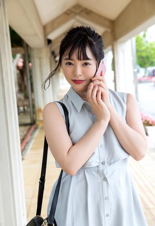 小倉由菜(おぐらゆな)SODstar 美少女エロ画像150枚の030枚目