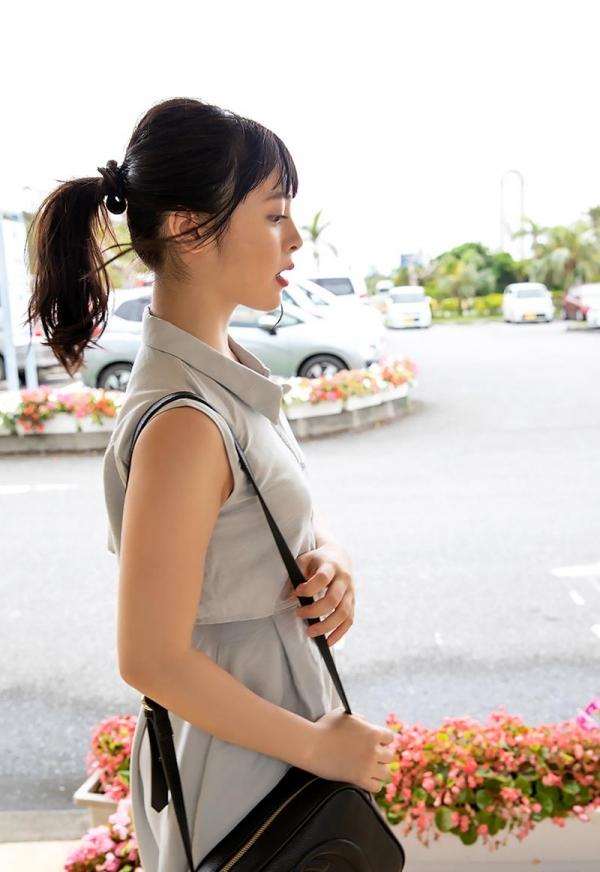 小倉由菜(おぐらゆな)SODstar 美少女エロ画像150枚の032枚目