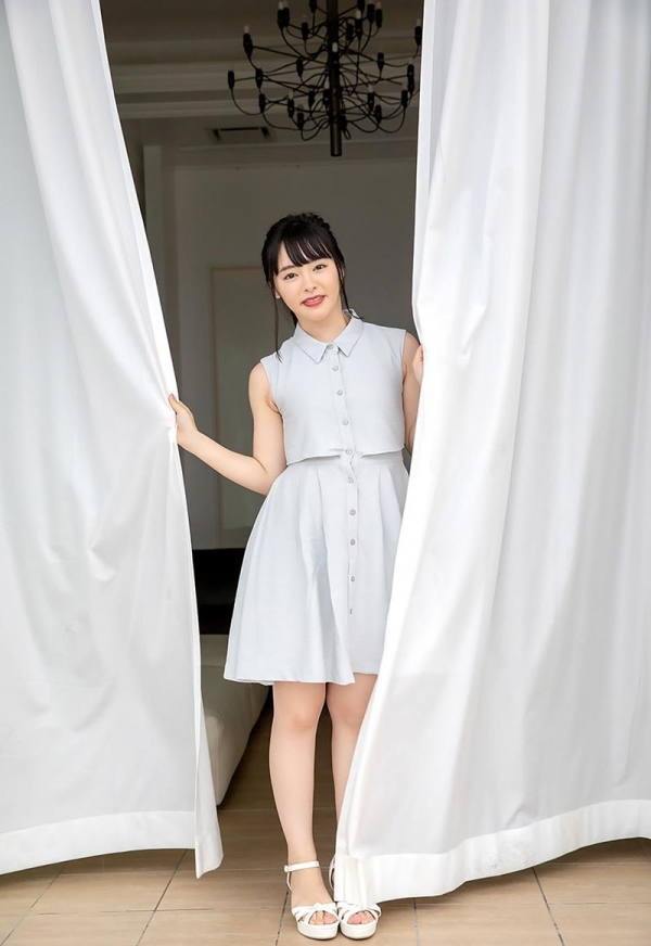 小倉由菜(おぐらゆな)SODstar 美少女エロ画像150枚の035枚目