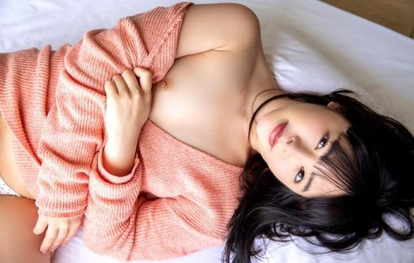 小倉由菜(おぐらゆな)SODstar 美少女エロ画像150枚の042枚目