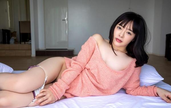 小倉由菜(おぐらゆな)SODstar 美少女エロ画像150枚の045枚目