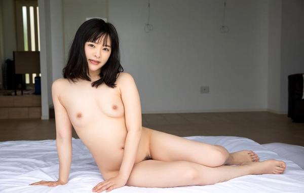 小倉由菜(おぐらゆな)SODstar 美少女エロ画像150枚の054枚目