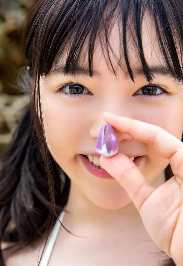 小倉由菜(おぐらゆな)SODstar 美少女エロ画像150枚の064枚目
