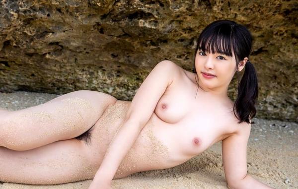 小倉由菜(おぐらゆな)SODstar 美少女エロ画像150枚の073枚目