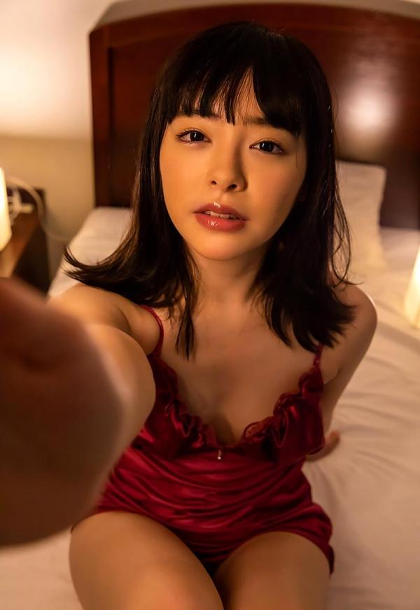 小倉由菜(おぐらゆな)SODstar 美少女エロ画像150枚の083枚目