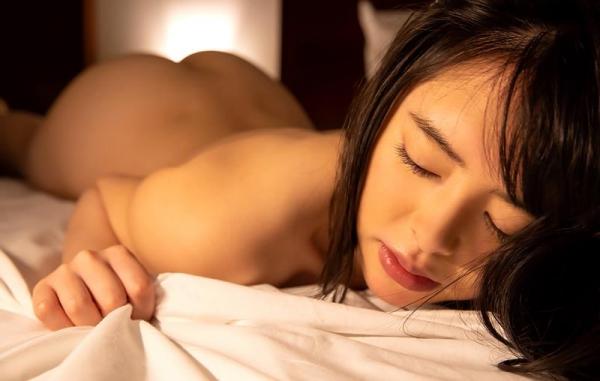 小倉由菜(おぐらゆな)SODstar 美少女エロ画像150枚の099枚目