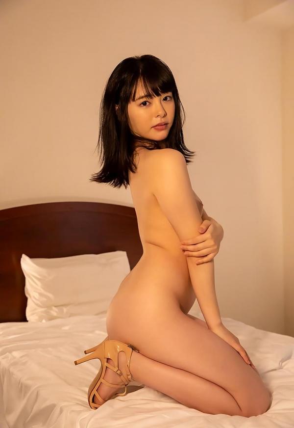 小倉由菜(おぐらゆな)SODstar 美少女エロ画像150枚の100枚目