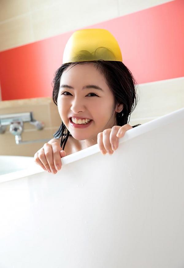 小倉由菜(おぐらゆな)SODstar 美少女エロ画像150枚の115枚目
