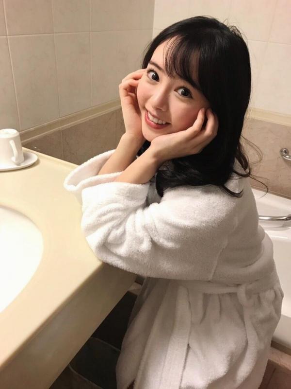 小倉由菜(おぐらゆな)SODstar 美少女エロ画像150枚の137枚目