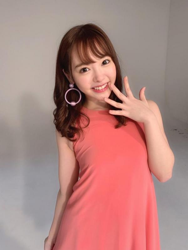 小倉由菜(おぐらゆな)SODstar 美少女エロ画像150枚の140枚目