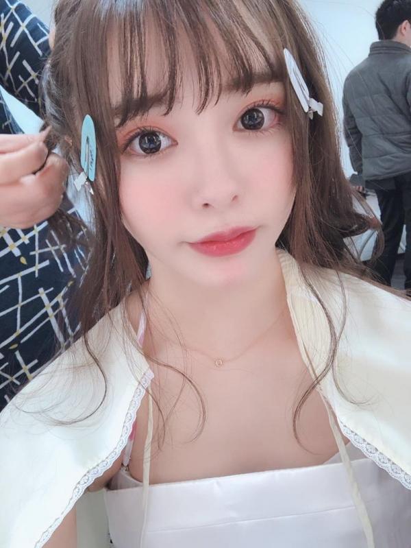 小倉由菜(おぐらゆな)SODstar 美少女エロ画像150枚の143枚目