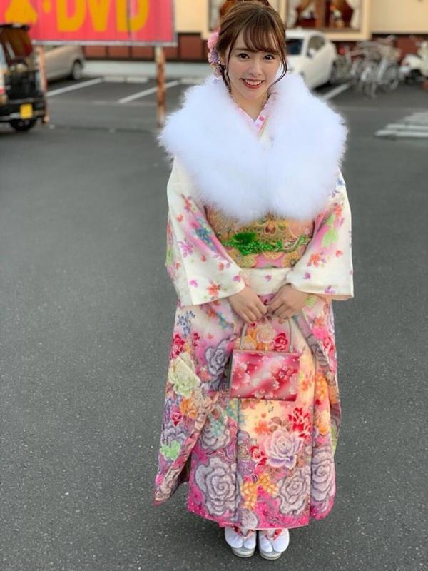 小倉由菜(おぐらゆな)SODstar 美少女エロ画像150枚の147枚目