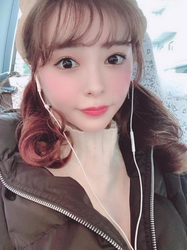 小倉由菜(おぐらゆな)SODstar 美少女エロ画像150枚の150枚目