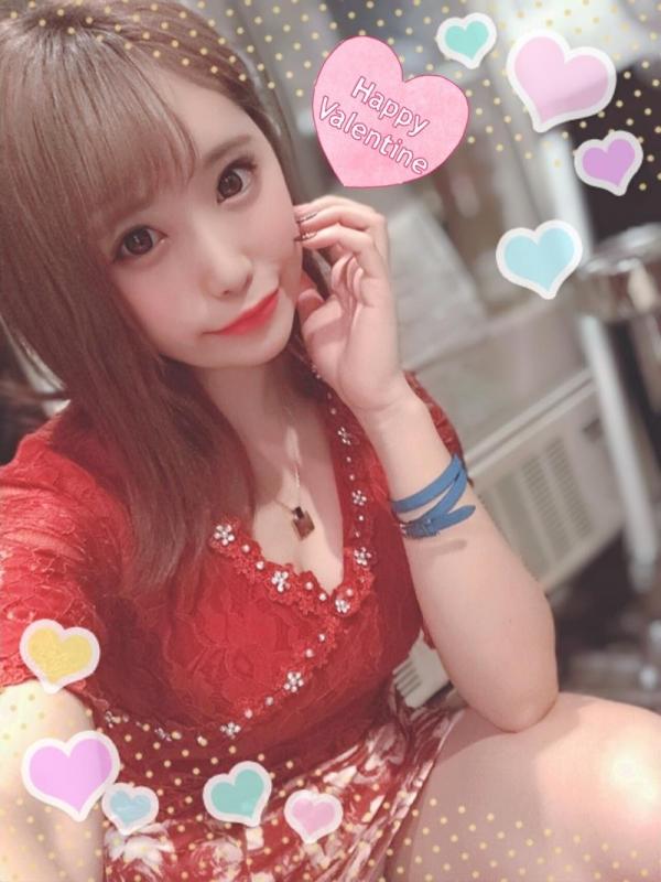 大森玲菜 人懐っこい笑顔の微乳美女エロ画像94枚のa14枚目