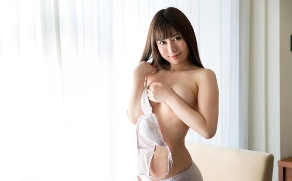 大西りんか 美形な元地底アイドルのセックス画像131枚の035枚目