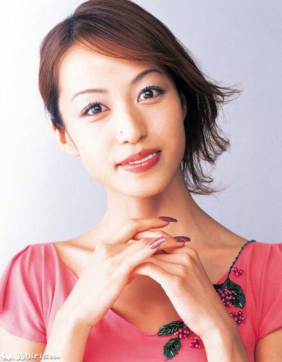 懐かしのエロス 及川奈央(おいかわなお)スレンダー美女エロ画像45枚の016枚目