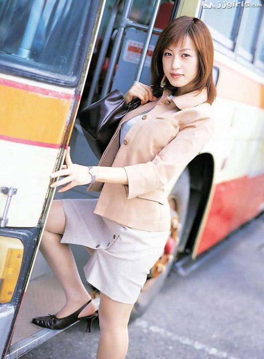 懐かしのエロス 及川奈央(おいかわなお)スレンダー美女エロ画像45枚の021枚目
