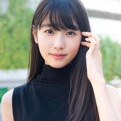 若菜奈央(吉沢ゆり)高身長10頭身のモデル系美女エロ画像57枚の061枚目