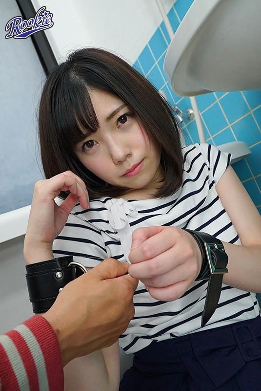 岡本真憂(おかもとまゆ) めっちゃ敏感 美少女エロ画像33枚のa009枚目