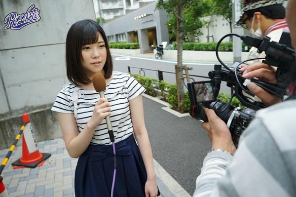 岡本真憂(おかもとまゆ) めっちゃ敏感 美少女エロ画像33枚のa011枚目