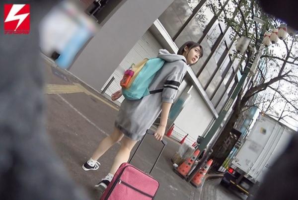 岡本真憂(おかもとまゆ) めっちゃ敏感 美少女エロ画像33枚のb002枚目