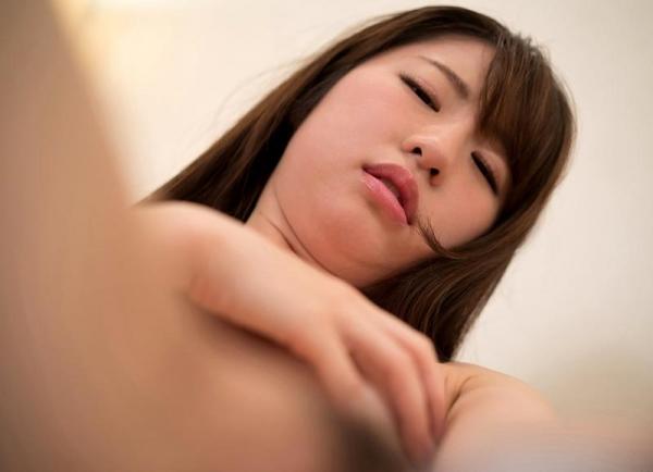 マン汁ダダ漏れでオナニーする女 沖田里緒画像50枚の040枚目