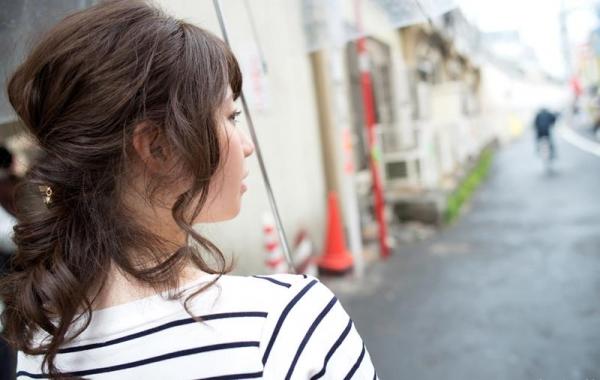 沖田里緒 超敏感なスレンダー娘ハメ撮り画像90枚の051番