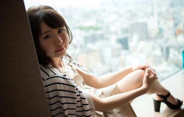 沖田里緒 超敏感なスレンダー娘ハメ撮り画像90枚の061番