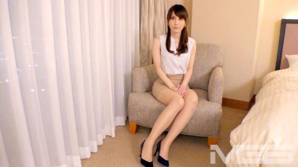 奥村沙織(池田咲)無修正で人気の美熟女エロ画像42枚のa002枚目