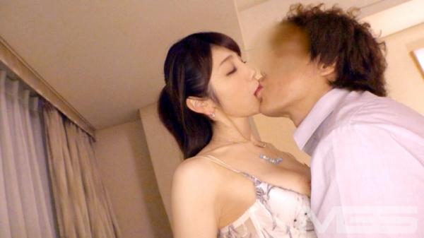 奥村沙織(池田咲)無修正で人気の美熟女エロ画像42枚のa005枚目