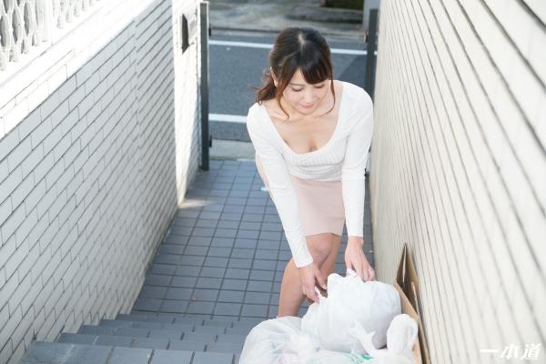 奥村沙織(池田咲)無修正で人気の美熟女エロ画像42枚のc003枚目