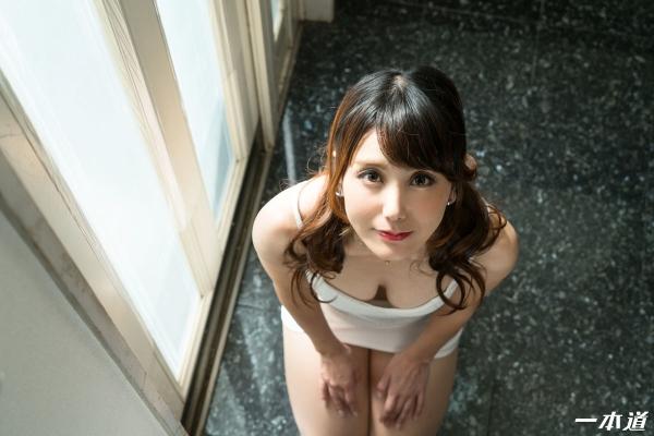 奥村沙織(池田咲)無修正で人気の美熟女エロ画像42枚のd002枚目