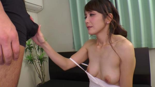 奥村沙織(池田咲)無修正で人気の美熟女エロ画像42枚のd007枚目