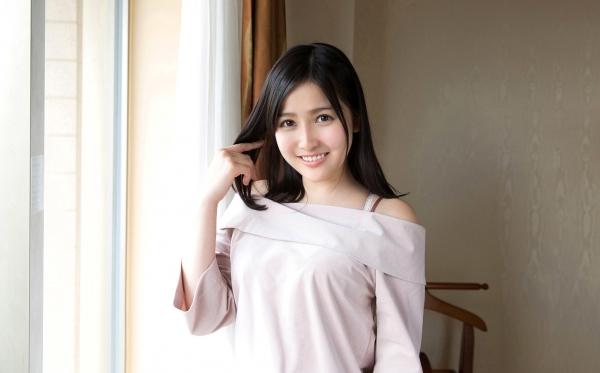 無修正でアイドルといわれる小野寺梨沙の女教師ザーメン物語画像50枚のa002枚目
