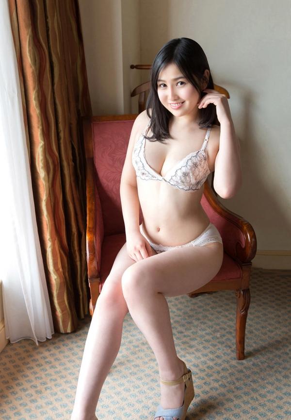 無修正でアイドルといわれる小野寺梨沙の女教師ザーメン物語画像50枚のa004枚目